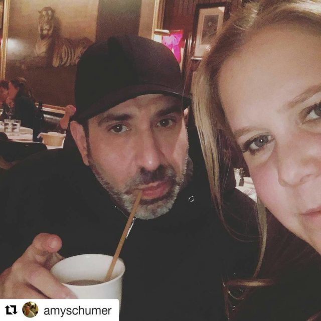 Repost amyschumer with repostapp  Tigers